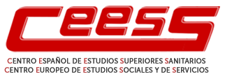 Ceess