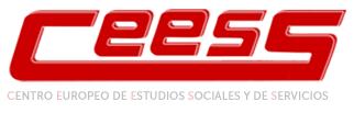 Logo CEESS, Centro Estudios Superiores Sanitarios