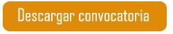 Icon Descargar Convocatoria CEESS